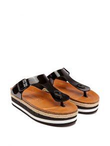 info for 64843 184d3 Mandel Schuhe » Mandel online entdecken | Schuheliebe.de