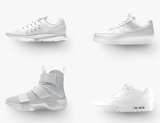 new style fa09c 0bcf5 Schuhe selber gestalten « Schuhe designen