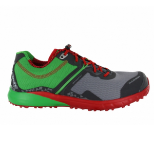 Mammut MTR 201 Tech Low