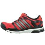 Adidas Adistar Boost ESM