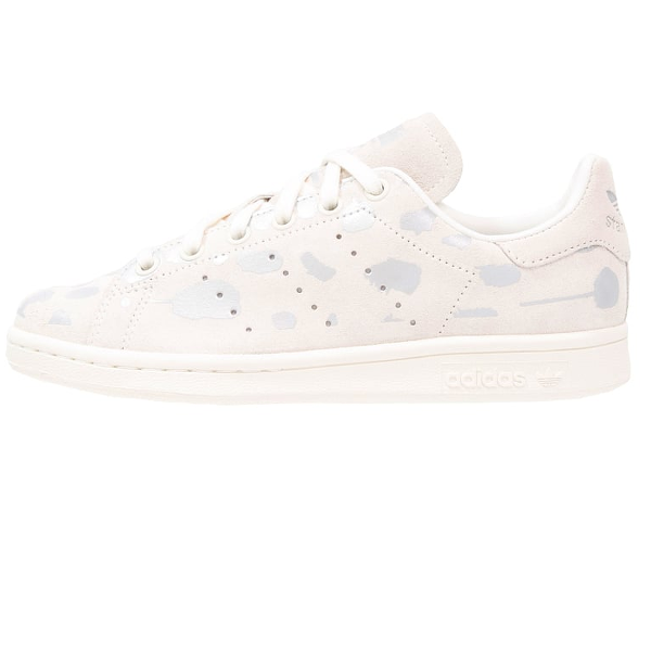 ADIDAS ORIGINALS - Stan Smith Sneaker low