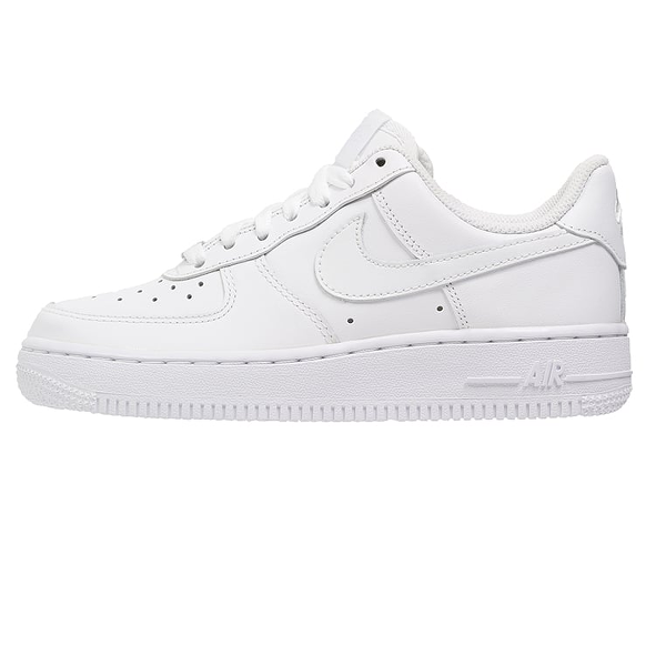 NIKE SPORTSWEAR - Air Force 1