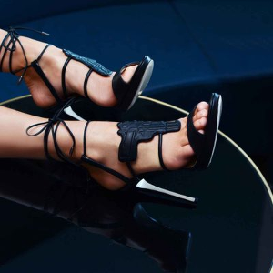 Alzuarr Schuhe