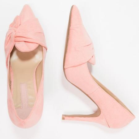 Dorothy Perkins Gotcha pink