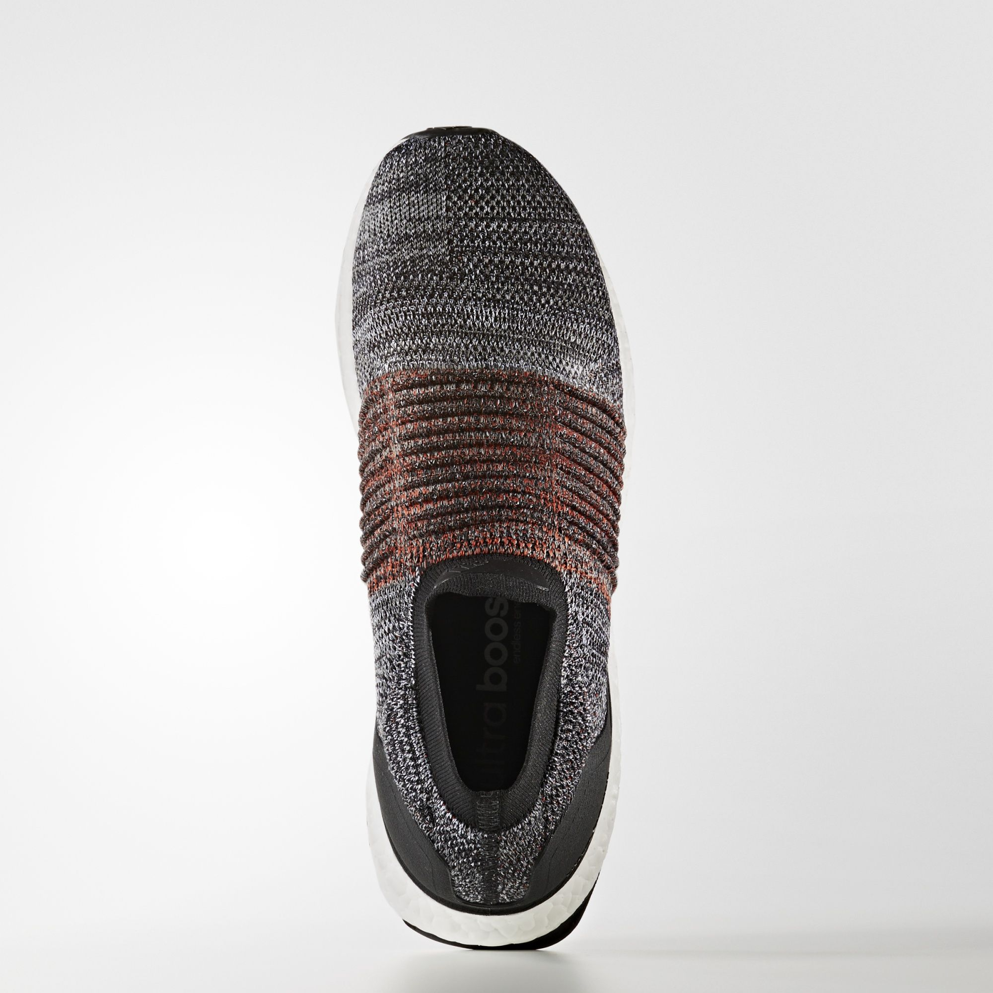 Ultraboost Laceless Schuh original