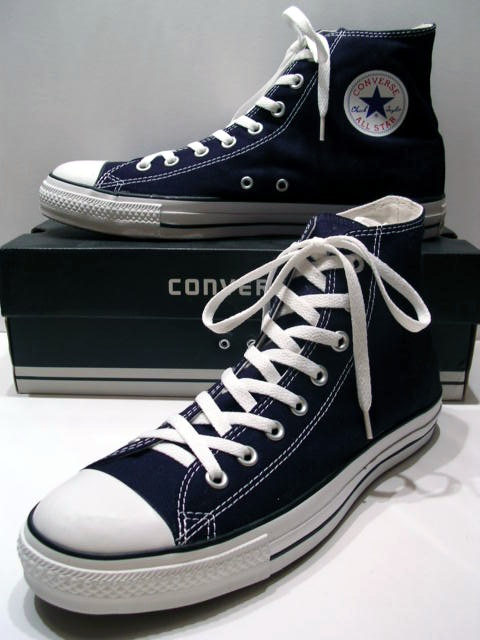 Converse Chuck Taylor Allstar