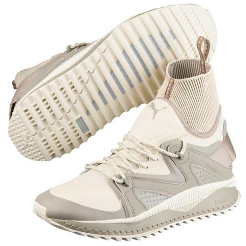 Tsugi Kori High Top Sneaker