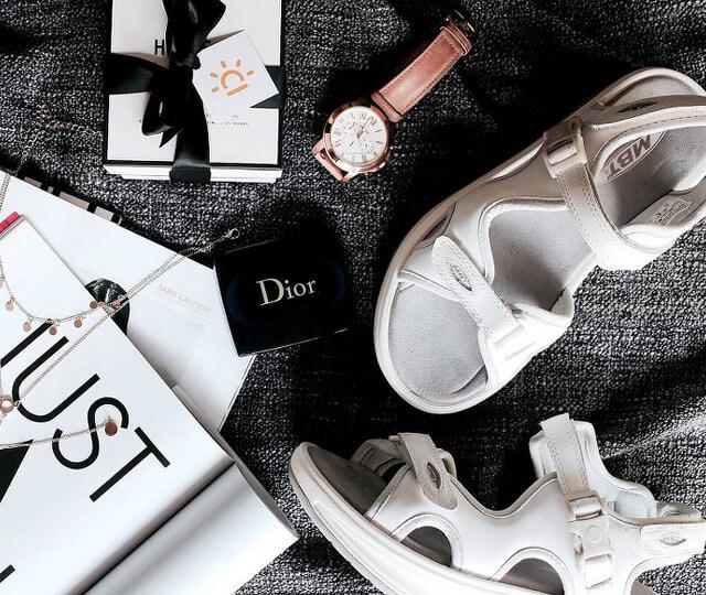 Schuhe mit Abrollsohle