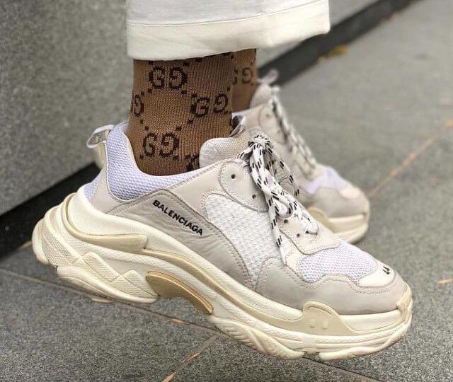 5 Lookalikes Designer Schuhe 2018