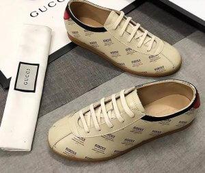 7 Damen Sneaker Büro