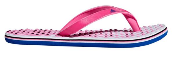 Adidas Eezay Dots