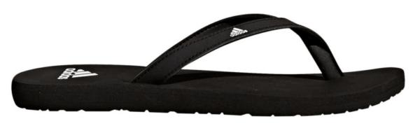 Adidas Eezay Essence