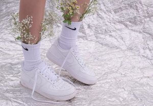 Nike Air Force 1 Varianten