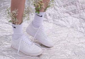 Nike Air Force 1 Varianten